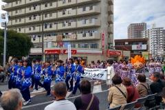 埼玉アストライアは、埼玉県を拠点とする女子プロ野球チームです。