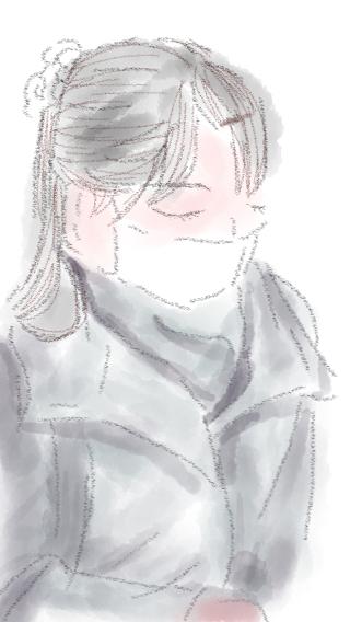IMG_00000108