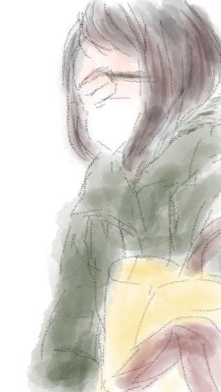IMG_00000114