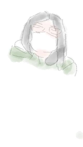 IMG_00000132