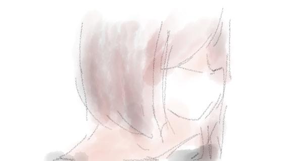 IMG_00000154
