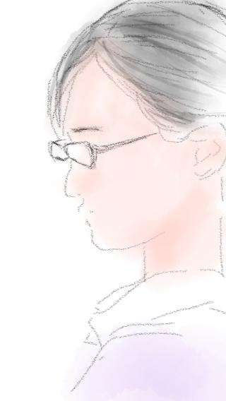 IMG_00000161 (1)