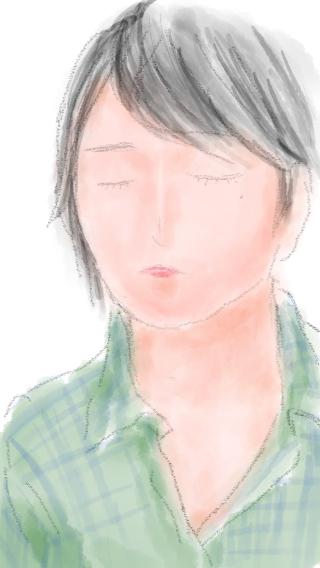 IMG_00000190 (4)