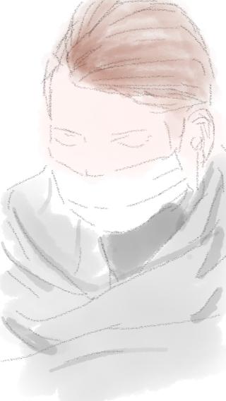 IMG_00000198 (1)