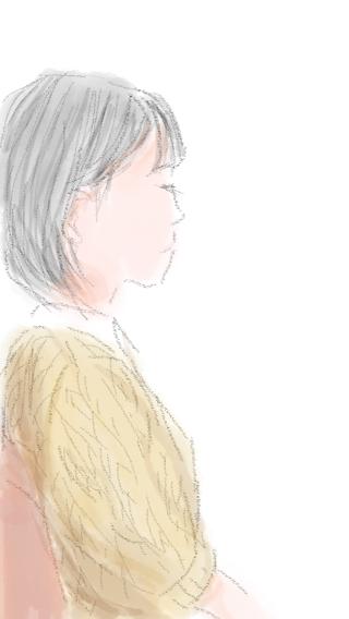 IMG_00000202 (1)