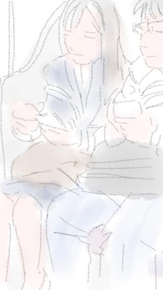 IMG_00000256 (1)