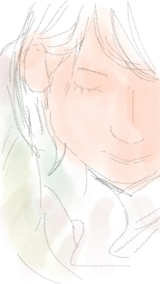 IMG_00000309 (1)