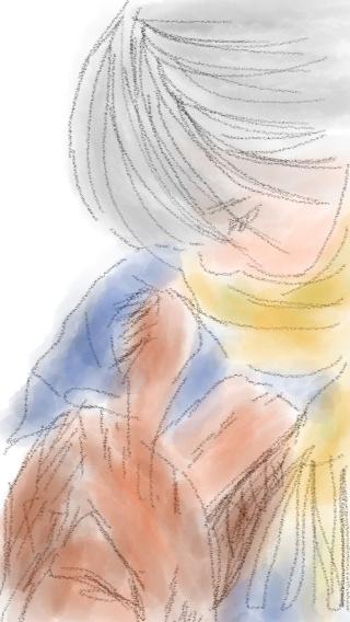 IMG_00000364 (1)