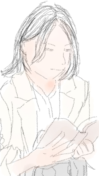 IMG_00000398 (1)