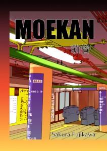 MOEKAN_001.web